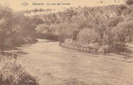"""Noiseux , Un Coin Des """" Vennes """" , ( Somme - Leuze ) ( Edit JOS ) - Somme-Leuze"""