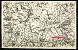 CARTOLINA - CV2625 MILITARI REGGIMENTALI 9° Reggimento Lancieri Di Firenze, FP, Viaggiata In Busta, Con Annullo Reggimen - Regiments