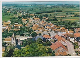 70 FRESNE SAINT MAMES Vue Générale Aérienne - Autres Communes