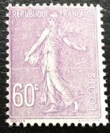 N° 200  NEUF ** SANS CHARNIÈRE ( LOT:71 ) - 1903-60 Sower - Ligned