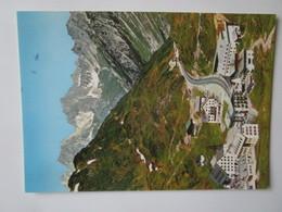 St. Christoph Am Arlberg - Autriche
