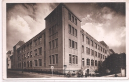 CPSM - Sceaux - Lycée Des Filles - Sceaux