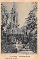 Aix Les Bains (73) - Notre Dame Des Eaux - Aix Les Bains