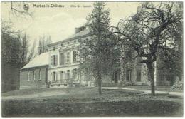 Merbes-le-Château. Villa St.-Joseph. - Merbes-le-Château