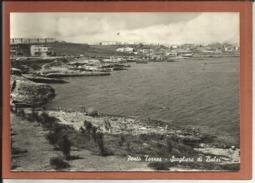 Porto Torres (SS) - Non Viaggiata - Italie
