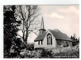 HAVELANGE , Chapelle De St.Fontaine - Havelange