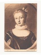 MARIE ANNE DE BOURBON - Femmes Célèbres