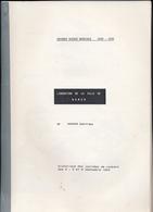 JL 1 Libération De Namur En 1944. Récits Et Anecdotes - 1939-45
