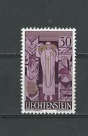 342 ** - Liechtenstein