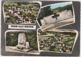 21 Nod Sur Seine Vues Multiples - France