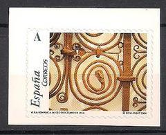 Spanien  (2004)  Mi.Nr.  3914  Postfrisch / ** / Mnh (4ah07) - 1931-Heute: 2. Rep. - ... Juan Carlos I