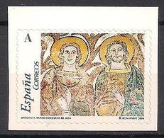 Spanien  (2004)  Mi.Nr.  3916  Postfrisch / ** / Mnh (4ah10) - 1931-Heute: 2. Rep. - ... Juan Carlos I