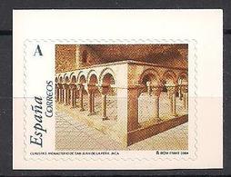 Spanien  (2004)  Mi.Nr.  3917  Postfrisch / ** / Mnh (4ah11) - 1931-Heute: 2. Rep. - ... Juan Carlos I