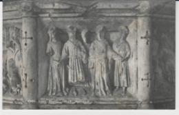 Postcard - Front Panel, Salle Norfolk - Walsingham Series  1940; S Unused Very Good - Postcards