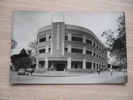 Matadi Hotel Le Central 1957 Not Used - Belgisch-Congo - Varia