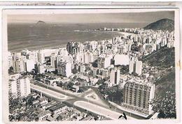 BRESIL    COPACABANA   1949 US86 - Copacabana