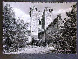 SARDEGNA -ORISTANO -BOSA -F.G. LOTTO N°499 - Oristano