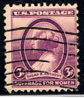 (US 499) UNITED STATES // Y&T  350 // 1938 - United States