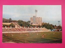 6506 Russia Russie Rusia URS USSR CCCP Krasnodar Sochi 1972 - Russland