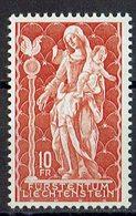 Liechtenstein 1965 // Mi. 449 ** - Liechtenstein