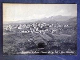 SARDEGNA -NUORO -ORUNE -F.G. LOTTO N°494 - Nuoro