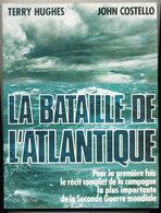 LA BATAILLE DE L'ATLANTIQUE - Books
