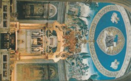PREPAID PHONE CARDS-ATW-BASILICA S.CROCE GERUSALEMME-NAVATA - Italie