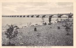 Valvasone - Ponte Sul Tagliamento - Pordenone