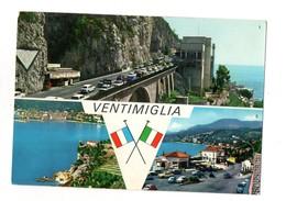 Ventimiglia - Imperia
