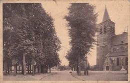 Lommel; Kerkplein (pk56749) - Lommel