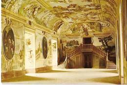 Brežice 70s (Museum- Knight Hall) - Musées