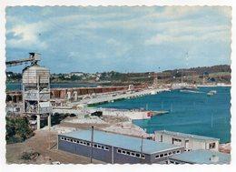 LA RICHARDAIS--Barrage De La Rance --Première Usine Marémotrice ...-timbre--cachet St CAST-22.....à Saisir - France