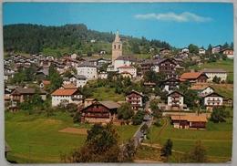SAN GENESIO (Bolzano) - JENESIEN Bei Bozen - Unser Schones Sudtirol  Vg TA2 - Bolzano