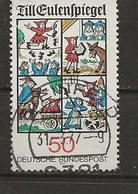 1977--Till Eulenspiegel - BRD