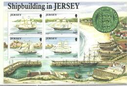 IVERT B.F  Nº6 1992 ** - Jersey
