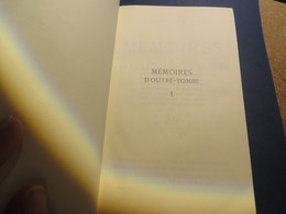 Bibliotheque De La Pleiade - La Pléiade