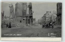 52928605 - Loewen - Belgique
