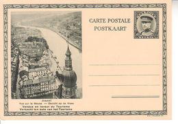 Carte Illustrée ** 22 - 9 Dinant - Cartes Illustrées