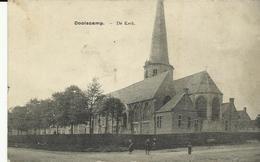 Coolskamp De Kerk   (628) - Ardooie