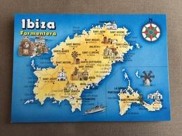 Ibiza - Ibiza