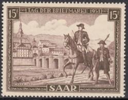 N° 291 - X - ( C 1759 ) - 1947-56 Occupation Alliée