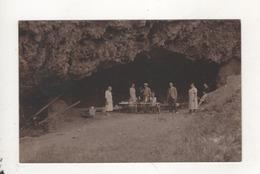 Grotte A Situer - Fotos