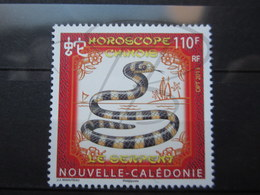 VEND BEAU TIMBRE DE NOUVELLE-CALEDONIE N° 1171 , XX !!! (a) - Nueva Caledonia
