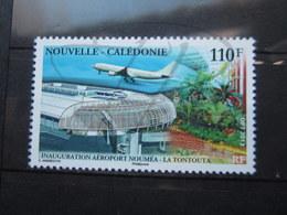 VEND BEAU TIMBRE DE NOUVELLE-CALEDONIE N° 1173 , XX !!! (a) - Nueva Caledonia