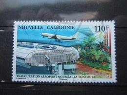 VEND BEAU TIMBRE DE NOUVELLE-CALEDONIE N° 1173 , XX !!! (b) - Nuevos