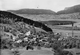 Autriche - Vorarlberg - BESCHLING Im Walgau - Timbres - Autriche