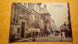 CPA Verdun - Verdun