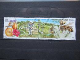 VEND BEAUX TIMBRES DE NOUVELLE-CALEDONIE N° 1199 + 1200 , XX !!! - Nueva Caledonia