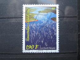 VEND BEAU TIMBRE DE NOUVELLE-CALEDONIE N° 1220 , XX !!! - Nueva Caledonia