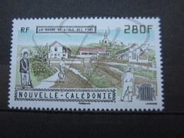 VEND BEAU TIMBRE DE NOUVELLE-CALEDONIE N° 1226 , XX !!! - Nuevos